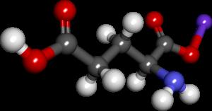 Monosodium_glutamate2