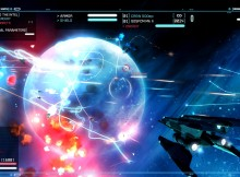 Strike_Suit_Zero_-_Screenshot_05