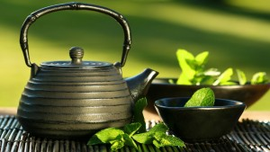 green-tea-8559-1
