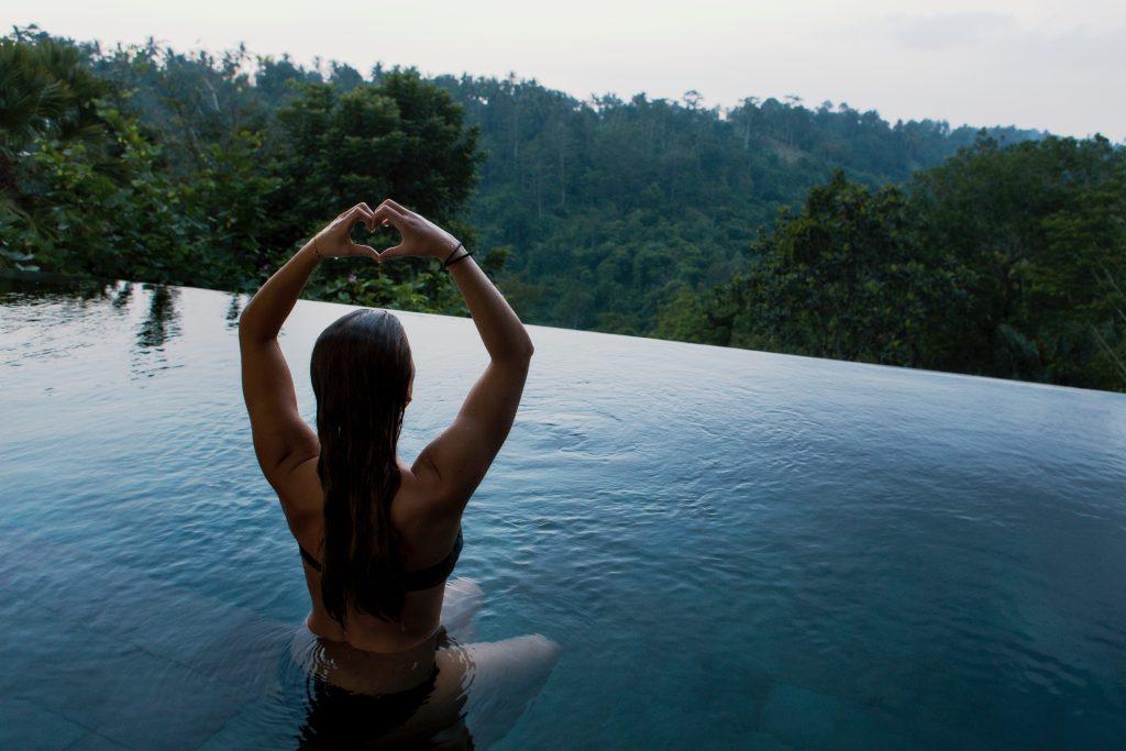Breathing for meditation
