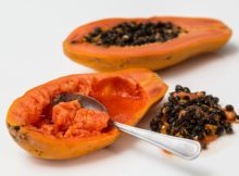 The health benefits of Papaya