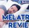 Melatrol Review